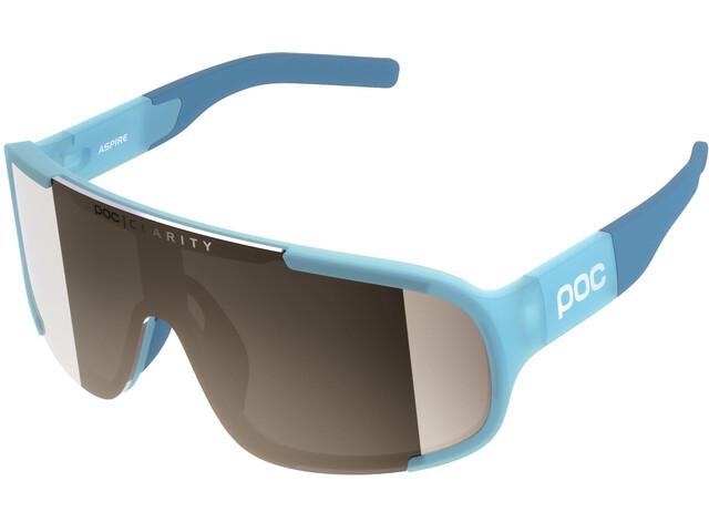 POC Aspire Gafas de sol, azul
